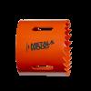 Биметаллические кольцевые пилы Sandflex