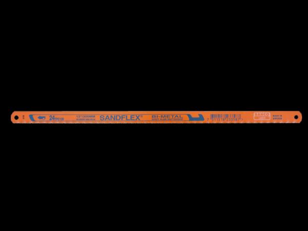 Биметаллические ножовочные полотна SANDFLEX®