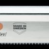 Ножовка пазовая PC-10-DTR