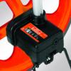 Измерительные колеса с подставкой