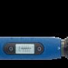 Регулируемая динамометрическая отвертка с оконной шкалой и защитой от статического электричества