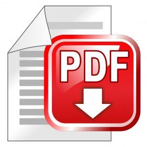 Скачать каталог кранов BACHO в формате PDF