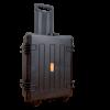 Кейс для инструмента пластиковый 4750RCHDW02
