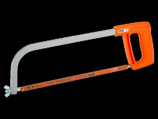 Ручные ножовки по металлу 306