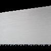 Ножовки универсальные 244P