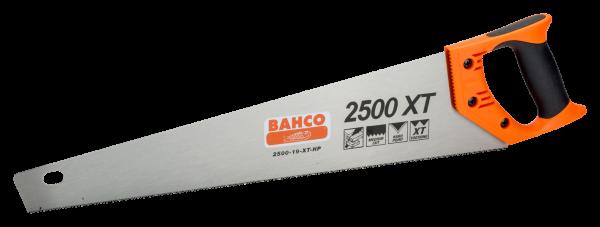 Ножовки 2500 XT