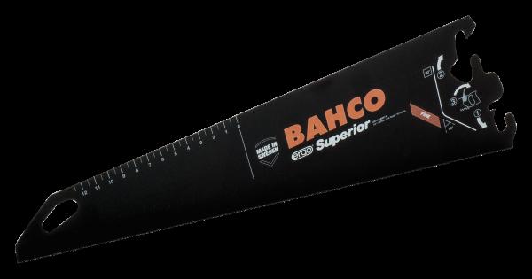 Полотно SUPERIOR™ широкого профиля EX-16-GNP-C