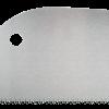 Ножовки японского типа