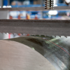 Ленточная пила для резки труднообрабатываемых материалов 3860-TCZ