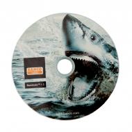 Компьютерная программа на CD 3870-BANDCALC