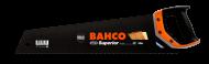 Ножовка для ламинированных покрытий с рукояткой ERGO™ SUP-LAM