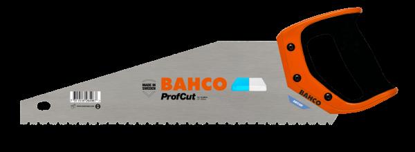 Ножовка для декора из пенополистерола PC-DECO