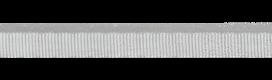 Напильник драчевый плоский, промышленная упаковка, без ручки