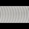 Рихтовочные полотна Pansar® плоское. Промышленная упаковка