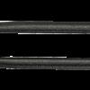 Ручки для надфилей