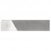 Напильник заточной плоский, промышленная упаковка, без ручки 4-138-0