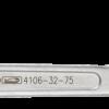Регулируемый ключ для шлицевых гаек