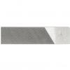 Напильник заточной, промышленная упаковка, без ручки 4-140-0