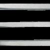 Съемник с тремя захватами, гидравлический 4528