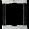 Сепаратор 4551
