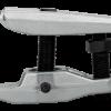 Съемник для шаровых шарниров универсальный 4545-N