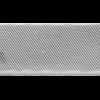 Напильник станочный заточной для ленточных пил 4-202/4-204