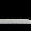 Напильник заточной двухсторонний, промышленная упаковка, с деревянной рукояткой 4-190-0