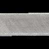 Напильник заточной для ленточных пил, заостренный, промышленная упаковка, без ручки 4-192-0