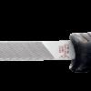 Напильник заточной для ленточных пил, заостренный, индивидуальная упаковка,с рукояткой ERGO™ 4-192