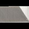 Напильник плоский для заточки пильных цепей, промышленная упаковка, без ручки