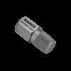 Экстрактор для обломанных винтов, болтов и шпилек BWMSP15