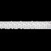 Рашпиль круглый, промышленная упаковка, без ручки 6-345-2