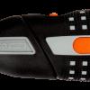 Отвертка с пистолетной рукояткой для бит с шестигранным гнездом 808050P
