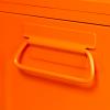 Ящик 530x290x290мм