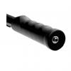 Механический щелчковый динамометрический ключ 74P9-60/74P14-400
