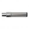 Механический регулируемый щелчковый динамометрический ключ 7455-2500