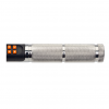 Тонкий электронный динамометрический ключ TAW1430M