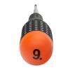 Динамометрическая отвертка ERGO™ BE-6990