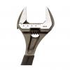 Разводной ключ. Серия 90 ERGO™ 9029-9035