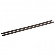Отверточные вставки под винты TORX® 8915L-2P/8930L-2P