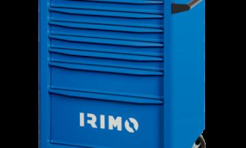 Акция на инструментальные тележки IRIMO с наполнением!
