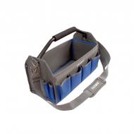 Тканевые сумки IRIMO