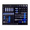 Инструментальная тележка с 6 ящиками IRIMO 9066K6FF100