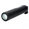 Лампа светодиодная 2 в 1 BLTS7P