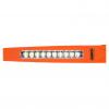 Лампа светодиодная 2 в 1 BLTS10