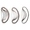 Ленты для шлифмашинки BPN22201/21201