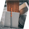 Универсальные свёрла для плитки, природного камня, дерева и пластика 4629
