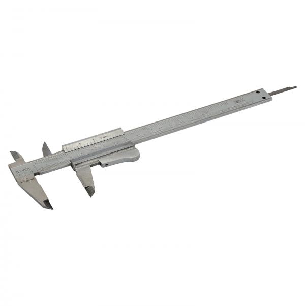 Штангенциркуль 1150-1/2H/P