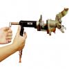 Пневматический инструмент для тормозных суппортов BBR320