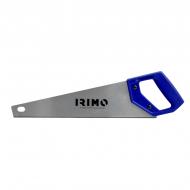 Режущие инструменты IRIMO